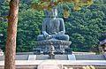 Buddha statue in Seoraksan.jpg