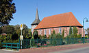 Buelkau -St.  John the Baptist- 2001 by-RaBoe.jpg