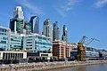 Buenos Aires, Argentina (29041852873).jpg