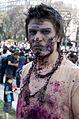 Buenos Aires Zombie Walk 2009 (3992410380).jpg