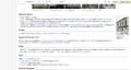 Bug éditeur visuel affichage appels de référence.png