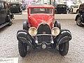 Bugatti Berline Type 49 (1934) pic1.JPG