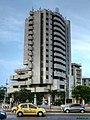 Building - panoramio (41).jpg
