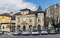 Building at 2 Place aux Herbes in Figeac.jpg