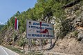 Buiobuione-Border-between-Bosnia-and -Herzegovina-and -Republika Srpska.jpg