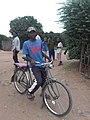 Bujumbura Youth - Flickr.jpg