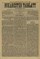 Bukarester Tagblatt 1893-12-17, nr. 284.pdf