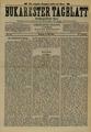 Bukarester Tagblatt 1894-05-23, nr. 113.pdf