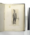 Bulgarije. (Aide-de-Camp to the King) (1885) (NYPL b14896507-120199).tiff