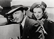 Bulldog Drummond's Bride (1939) 1.jpg