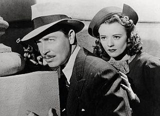 <i>Bulldog Drummonds Bride</i> 1939 film by James P. Hogan