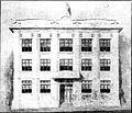 Bulletin Building, Rockhampton, 1927.JPG