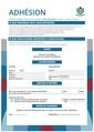 Bulletin d'adhésion de Wikimédia France.pdf