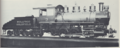 Bullfrog Goldfield Railroad No 3, Original Builder's Photo.png
