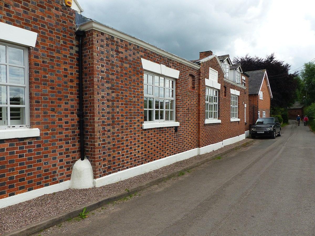 Bunbury School.jpg