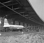 Bundesarchiv B 145 Bild-F001302-0007, Berlin, Flughafen Tempelhof.jpg