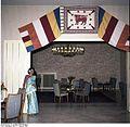 Bundesarchiv B 145 Bild-F007554-0012, Beethovenhalle Bonn, Empfang Botschaft von Ceylon.jpg