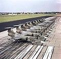 Bundesarchiv B 145 Bild-F027407-0008, Flugzeuge F-104 Starfighter, JG 74 (cropped).jpg