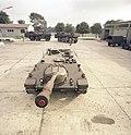 Bundesarchiv B 145 Bild-F027424-0005, Kanonenjagdpanzer (KanJPz) - Jagdpanzer Kanone 90 mm.jpg