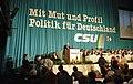 Bundesarchiv B 145 Bild-F077036-0006, München, CSU-Parteitag, Dregger.jpg