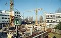 Bundesarchiv B 145 Bild-F080775-0014, Bonn, Bauarbeiten im Regierungsviertel.jpg