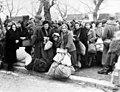 Bundesarchiv Bild 101I-179-1575-02, Ioannina, Deportation von Juden.jpg