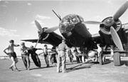 Bundesarchiv Bild 101I-496-3500-15, Flugzeug Junkers Ju 188