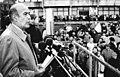 Bundesarchiv Bild 183-1990-0309-027, Dresden, Volkskammerwahl, BFD-Wahlkundgebung.jpg