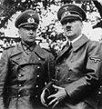 Bundesarchiv Bild 183-2001-0706-501, Warschau, Walther v. Brauchitsch, Adolf Hitler.jpg