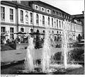 "Bundesarchiv Bild 183-D0719-0007-003, Berlin, Unter den Linden, ""Operncafé"".jpg"