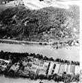 Bundesarchiv Bild 195-0610, Rheinbefliegung, Rolandswerth.jpg