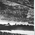 Bundesarchiv Bild 195-2286, Rheinbefliegung, Istein.jpg
