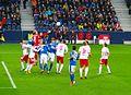 Bundesliga FC Red Bull Salzburg gegen SV Grödig 39.JPG