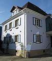 Bundespräsident-Walter-Scheel-Haus in Bad Krozingen.jpg