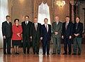 Bundesrat der Schweiz 1996 resized.jpg