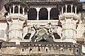 Bundi - Garh Palace.jpg