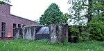 Bunker Dillingen Lokschuppen (4).jpg