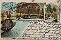 Burg, Postkarte, 1899c.jpg