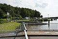 Burg, Wohnmobilstellplätze an der Fähre NIK 0317.JPG