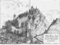 Burg 1891.png