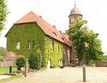 Burg Brome.jpg