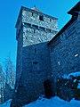 Burg Falkenfels 2015 (6).JPG