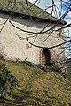Burg Hornberg (Schwarzwald) 7.jpg