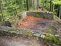 Burg kindhausen bergdietikon 8.jpg