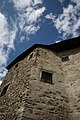 Burg taufers 69608 2014-08-21.JPG