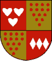 Burgbrohl.png