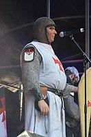 Burgfolk Festival 2013 - Heimatærde 09.jpg