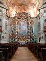 Burggasse 38, Ursulinenkloster Straubing 2.jpg