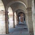 Burgos - Ayuntamiento 06.jpg