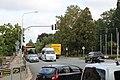 Burgstaedter Strasse Limbach Oberfrohna25092015.JPG